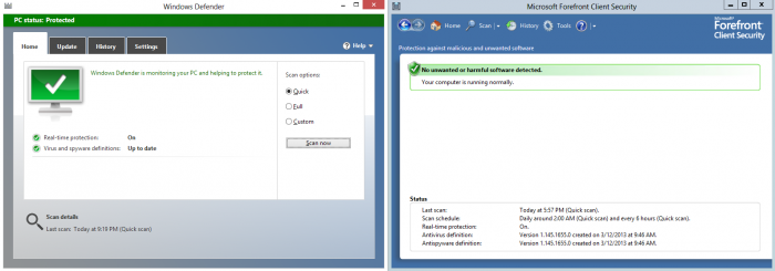 Separated-at-Birth-Windows-Defender-on-Windows-8-versus-Forefront-on-Windows-Server-2012-Essentials