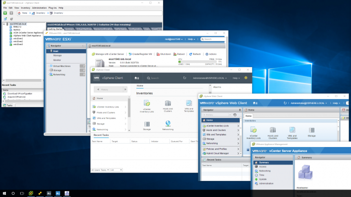 TinkerTry-exclusive-all-vSphere-taskbar-shortcuts-APR-3-2016-with-customized-icons