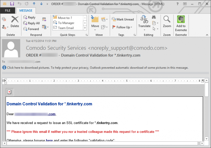 Domain-Control-Validation-from-Comodo-Security-Services