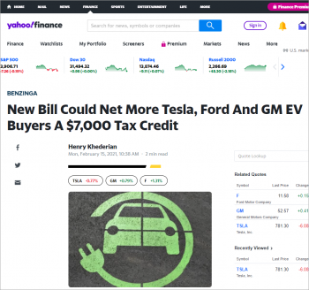 bill-could-net-more-tesla-153820982-cropped