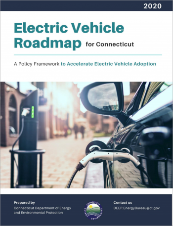 EVConnecticut-2020-04-22---EV-Roadmap-for-Connecticut---FINAL