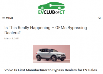 is-this-really-happening-oems-bypassing-dealers