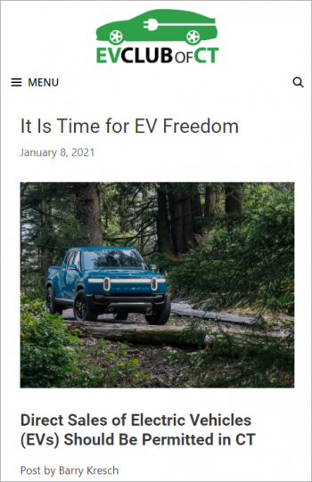 it-is-time-for-ev-freedom