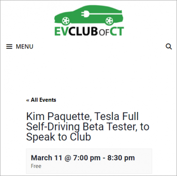 kim-paquette-tesla-full-self-driving-beta-tester-to-speak-to-club