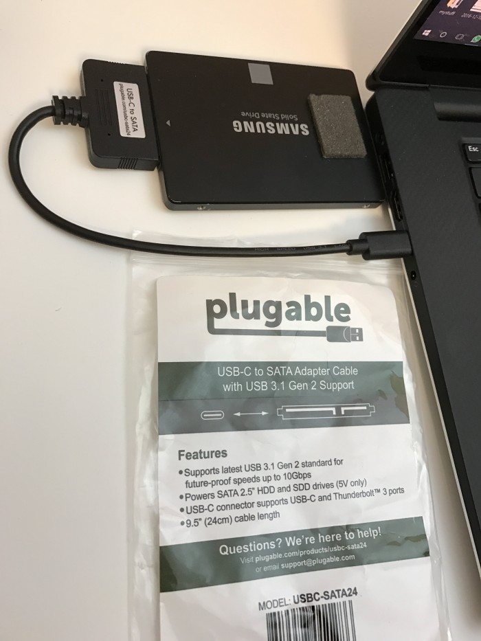 Plugable-USB-C-to-SATA-adapter-packaging-TinkerTry.JPG