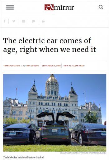 electric-car-comes-age-right-need