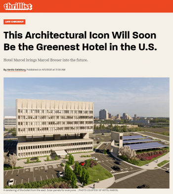 hotel-marcel-first-net-zero-emissions-hotel-in-the-us