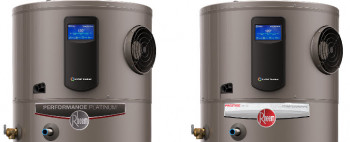 replaced-my-gas-water-heater-with-more-efficient-hybrid-electric-rheem-review