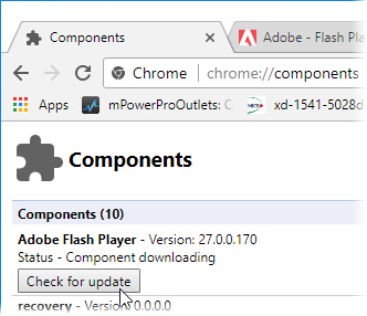 Check-for-update-to-Adobe-Flash-Player-version-183-TinkerTry