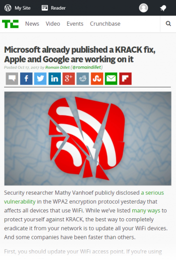 microsoft-already-published-a-krack-fix-apple-and-google-are-working-on-it-excerpt