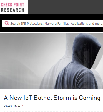 new-iot-botnet-storm-coming