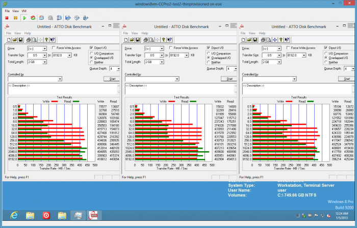 ATTO-Disk-Benchmark-3-runs-CCPRO2-enabled
