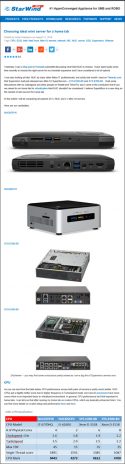thumbnail-choosing-ideal-mini-server-for-a-home-lab