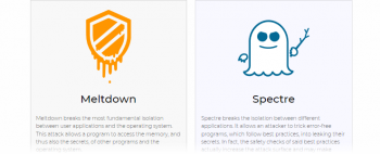 meltdown-and-spectre-info