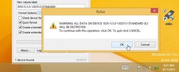 rufus-lets-you-quickly-and-easily-reformat-an-esxi-usb-flash-drive-back-to-full-capacity