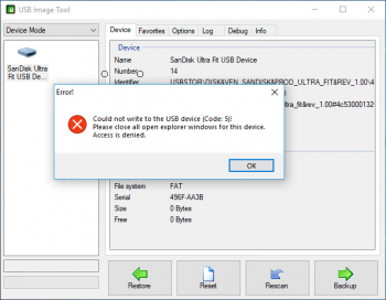 USB-Image-Tool-error-when-ESXi-is-already-on-USB-drive-you-are-about-to-overwrite--TinkerTry