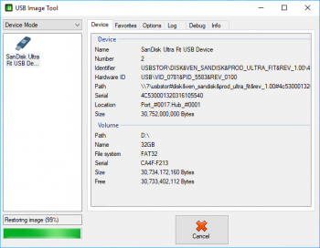 USB-Image-Tool-screenshot--TinkerTry