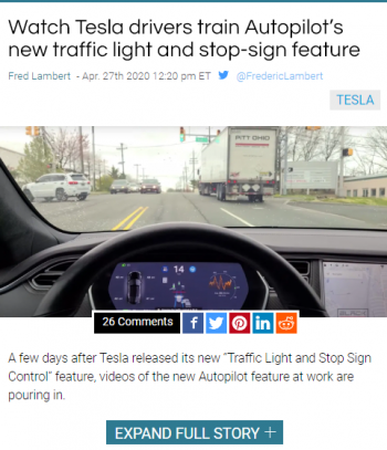 tesla-driver-train-autopilots-traffic-light-and-stop-sign-feature