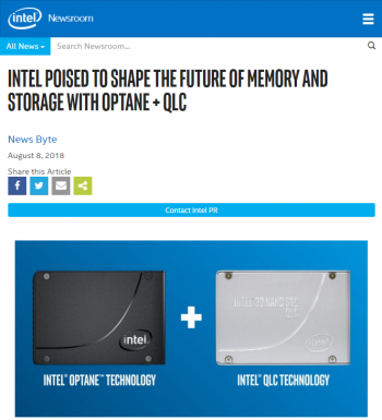 intel-poised-shape-future-memory-storage-optane-qlc