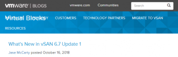 whats-new-in-vsan-6-7-update-1
