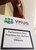 Performance-Best-Practices-for-vSphere-presented-by-VMware