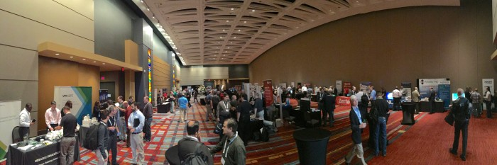 Exhibitors-at-CT-VMUG-UserCon-May-21-2015-by-Paul-Braren