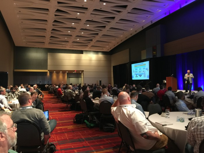 Josh-Atwell-Keynote-Panoramic-at-CT-VMUG-UserCon-May-21-2015-by-Paul-Braren