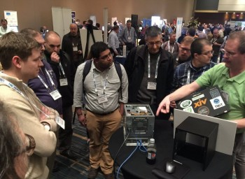 Connecticut-USERCON-2016