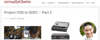 project-usb-to-sddc