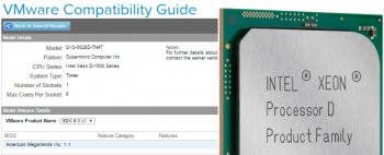 supermicro-superserver-sys-5028d-tn4t-is-first-xeon-d-1500-on-vmware-compatibility-guide