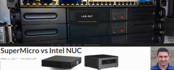 supermicro-vs-intel-nuc