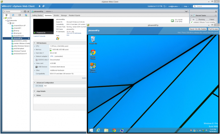 vSphere-Web-Client-view-of-newly-virtualized-laptop