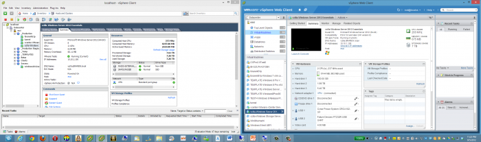 After-View-Summary-Tab-of-a-VM-1280x720-side-by-side