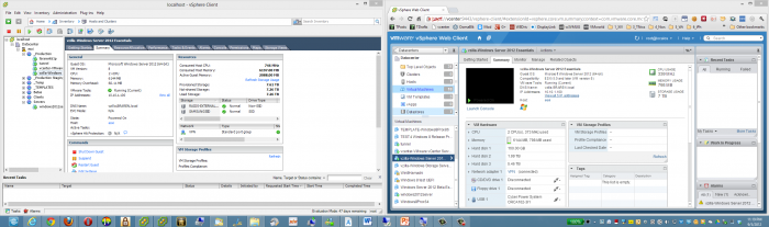 Before-View-Summary-Tab-of-a-VM-1280x720-side-by-side