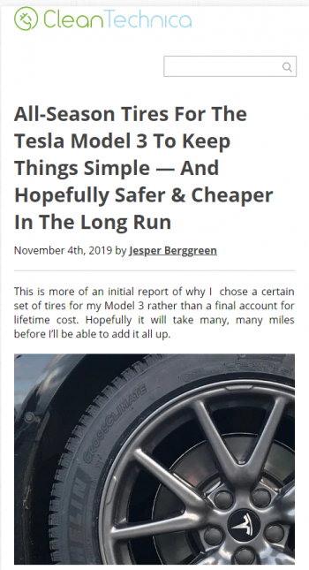 all-season-tires-for-the-tesla-model-3-to-keep-things-simple-and-hopefully-safer-cheaper-in-the-long-run
