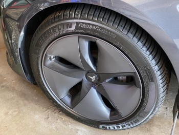 CrossClimate-Plus-treated-with-Carfidant-Ultimate-Tire-Shine-Spray.JPG