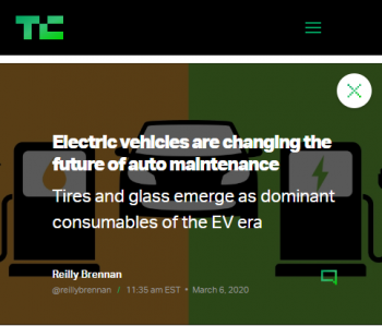electric-vehicles-are-changing-the-future-of-auto-maintenance