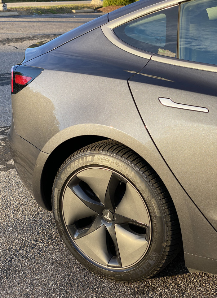 Michelin-CrossClimate+with-7635-miles--TinkerTry-IMG_5341.JPG