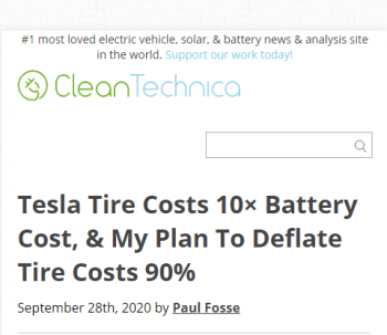 tesla-tire-costs-10x-battery-cost-my-plan-to-deflate-tire-costs-90