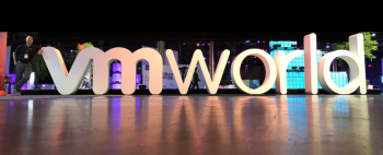 vmworld-2018-us-recap