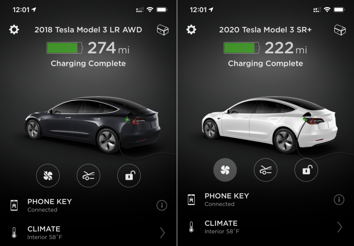 Compare-90-percent-charge-Tesla-Model-3-2018-LR-AWD-and-2020-SR-Plus--TinkerTry.PNG