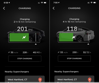 Tesla-Model-3-Home-Charging-35-mi-hr-40-amp-33-mi-hr-32-amp--TinkerTry