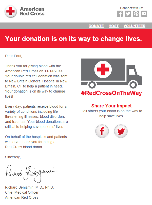 Your-donation-is-on-its-way-to-change-lives