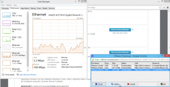 168Mbps-obtained-with-Akamai-DLM