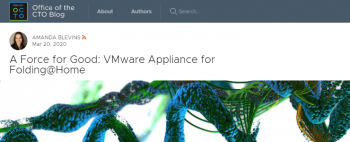 vmware-fling-folding-at-home-vm