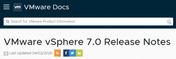vsphere-esxi-vcenter-server-70-release-notes