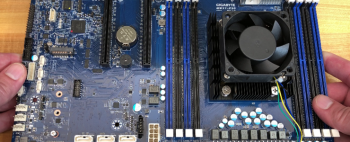 gigabyte-xeon-d-2100-mb51-ps0-motherboard-first-look-unboxing