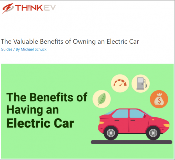 the-valuable-benefits-of-owning-an-electric-car