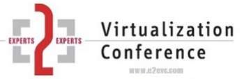 e2e_virtualization_conference