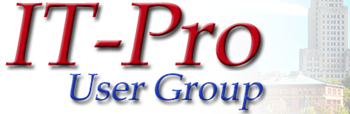IT-Pro-User-Group-edited